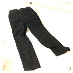 Polo Ralph Lauren boys chino trousers size 16